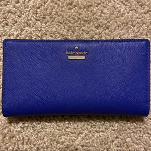 Beautiful Kate Spade Wallet
